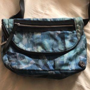 lululemon athletica Bags - Bag